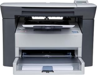 Epson for printer driver xp lx-800