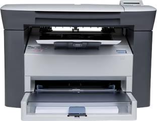 Epson L800 Multi-function Printer - Epson : Flipkart com