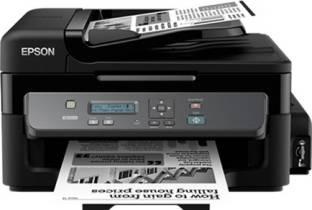 Epson M200 Multi Function Printer