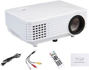 Dell P318s Portable Projector
