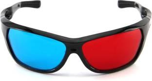 PLAY FG 003 Video Glasses