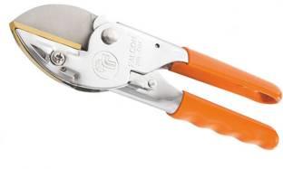 Falcon Super 200 mm Anvil Pruner