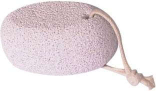 Karirap Scrube Stone