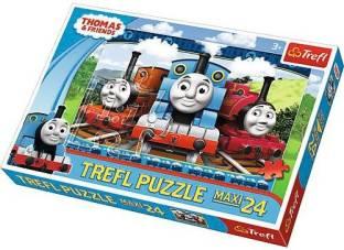 Thomas Friends Thomas Crane Climb Thomas Crane Climb Buy Percy