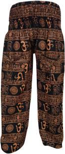 Indiatrendzs Women's Pyjama