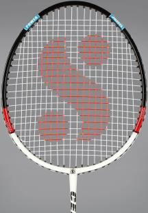 d3b5ecfb6ff Victor TI 7 Strung Badminton Racquet - Buy Victor TI 7 Strung ...