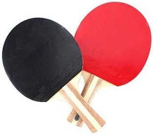 c269ab38a0 Stag 2 Star Multicolor Table Tennis Racquet - Buy Stag 2 Star ...