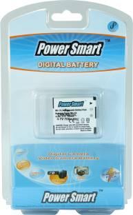 Power Smart 700mah For Canon Nb 11l Battery