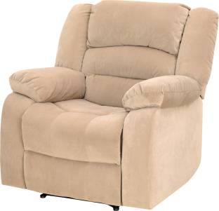 Recliners Buy Recliners Sofa Online at Best Prices In India