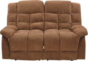 Recliners Buy Recliners Online at Best Prices In India