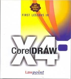 Corel Draw 11: Buy Corel Draw 11 by Lp Editorial Board at