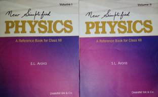Product page large vertical buy product page large vertical at new simplified physics a reference book for class 12 set of 2 volumes fandeluxe Gallery