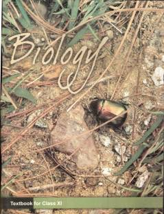 100 ncert solutions biology for class 11 includes answers to biology textbook for class xi malvernweather Gallery