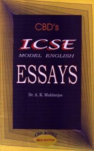 S CHAND BOOK OF ESSAYS FOR MIDDLE CLASSES 1st Edition: Buy S CHAND
