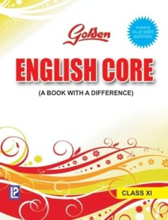 product page large vertical buy product page large vertical at rh flipkart com Functional English Curriculum Functional English Worksheets