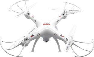 FengKai D4000 Drone