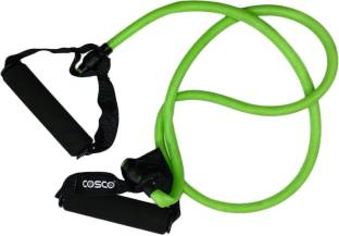 Cosco Medium Expander Resistance Tube