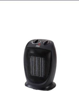 room heaters - buy room heaters online at best prices in india