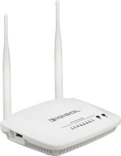Cisco Linksys E3200 Dual-Band N Router - Cisco Linksys