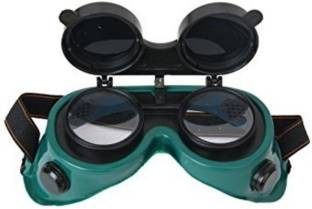 hansafe SYN-021 Welding  Safety Goggle