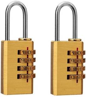 Super Godrej Locks Buy Godrej Locks Online At Best Prices In Interior Design Ideas Truasarkarijobsexamcom