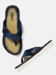 02bee2f295d3 Roadster Men Blue Sandals - Buy Roadster Men Blue Sandals Online at ...