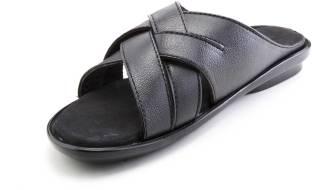 crocs office. Healthsole Men Black Casual Crocs Office O