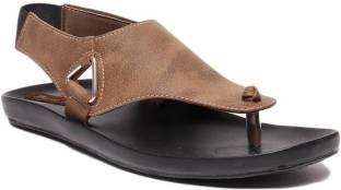 Slippers & Floaters Upto 70% Off – Shop Online at Flipkart.com