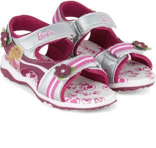 pink-gn1cbb01-barbie-32-original-imaejyhqqcfmwtg9 Barbie Kids Footwear minimum 50% off from Rs. 188 – Flipkart
