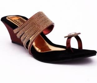 e9651d1a69eef Women Footwear (Sandal
