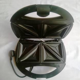 Skyline VT 2096 Sandwich Maker Toast