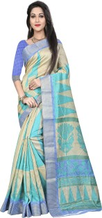 Flipkart Cotton Sarees Above Rs.5000