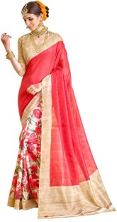 Best Selling Flipkart Sarees Below 500 Rs with Extra Cashback