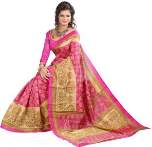 Top Flipkart Diwali Sale Festival Sarees Offers, Deals and Cashback