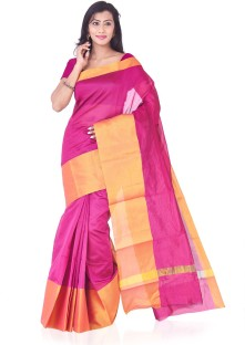 Flipkart Cotton Sarees Below Rs.800