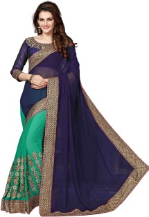 Best SellingFlipkart Sarees Below 200, 300, 400 Rupee with Extra Cashback: