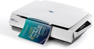 Umax usc 5800 scanner driver windows 7 stepslost.