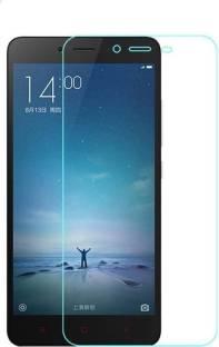 EASYBIZZ Tempered Glass Guard for Mi Redmi Note 4