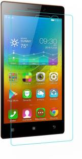 ACM Tempered Glass Guard for Lenovo Vibe X2