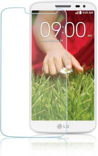 Magic Tempered Glass Guard for LG G2 D802