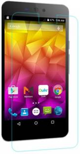 ACM Tempered Glass Guard for Micromax Canvas Selfie Lens Q345