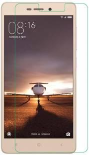 910e5cc3892 SHINESTAR. Back Cover for Mi Redmi 3S Prime - SHINESTAR.   Flipkart.com