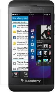 Blackberry Z10 Special Price (Charcoal Black, 16 GB) Online at Best