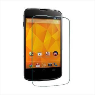 Google Nexus 4 (White, 16 GB) Online at Best Price Only On Flipkart com