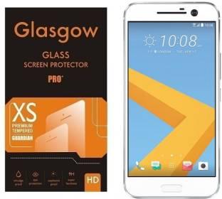 promo code 74a56 dc67f Spigen Screen Guard for HTC 10 - Spigen : Flipkart.com