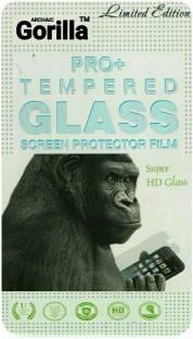 ARCHAIC Gorilla Tempered Glass Guard for Oppo F1s