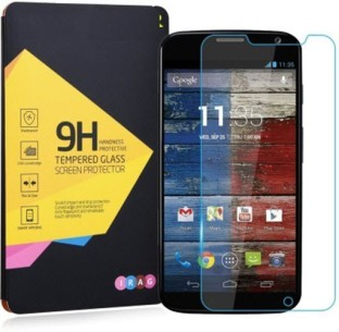 Lg optimus 3d max price in bangalore dating