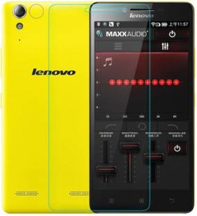 Drongo Tempered Glass Guard for Lenovo K3 Note