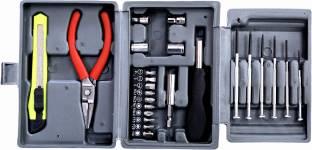 Fashionoma Hobby Tools Kit Standard Screwdriver Set