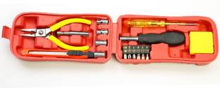 FASHIONOMA Standard Screwdriver Set